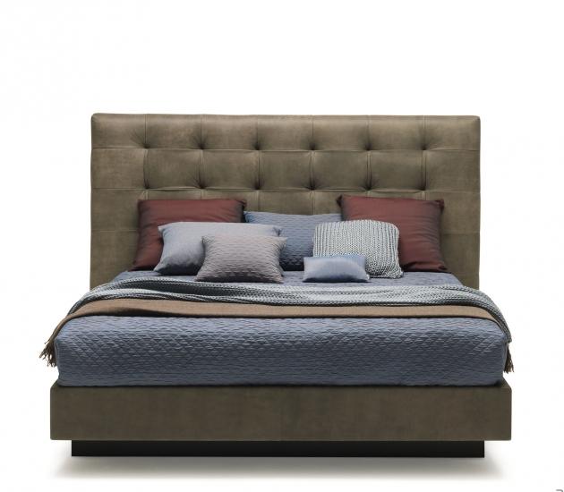 Кровать MisuraEmme Frida