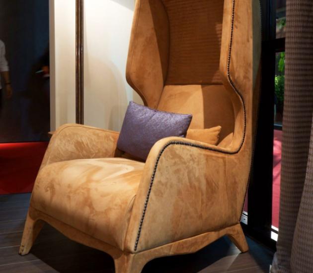 Кресло Mobilidea 5567