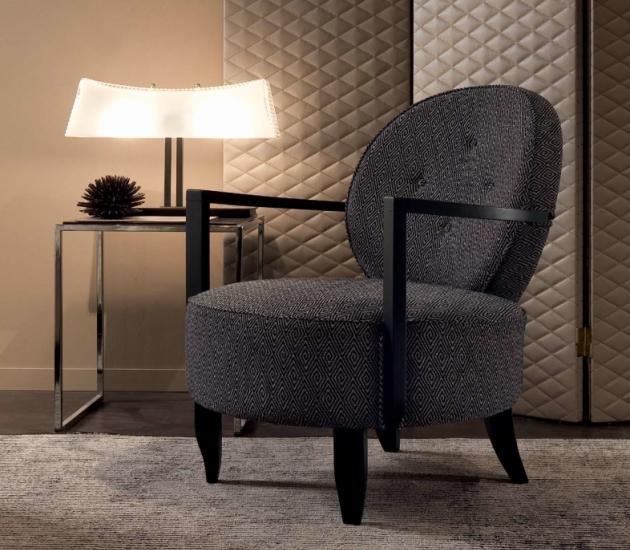 Кресло Mobilidea Verri