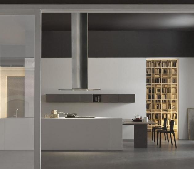 Кухонный гарнитур Modulnova Light 3