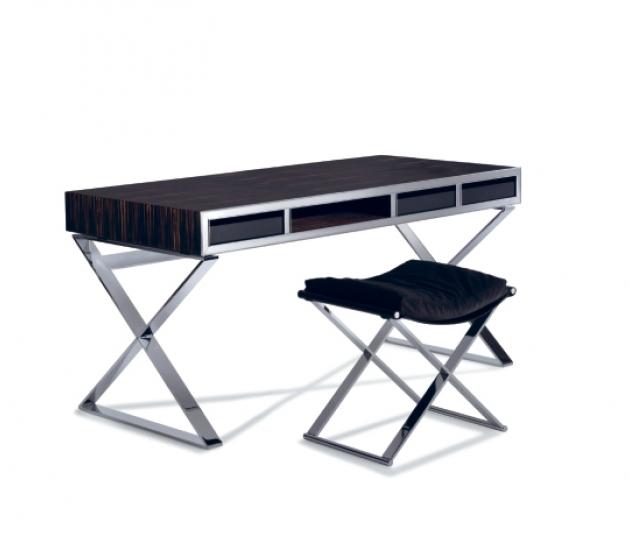Письменный стол Flou Montenapoleone