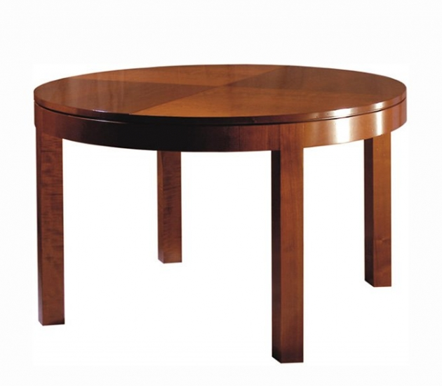 Стол Morelato `900 Scacchi