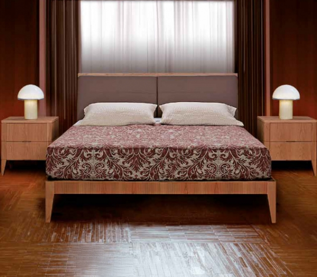 Кровать Morelato Felice