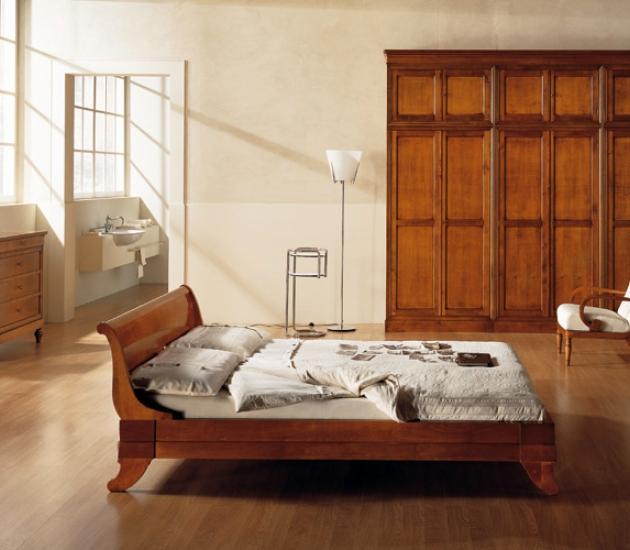 Кровать Morelato Luigi Filippo