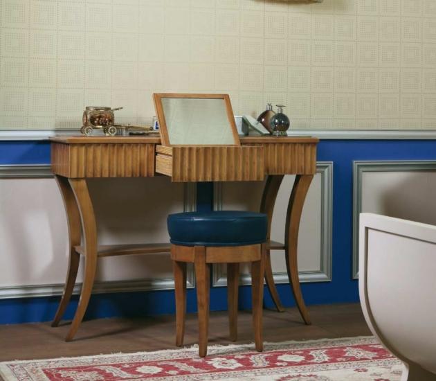 Туалетный столик Morelato Biedermeier