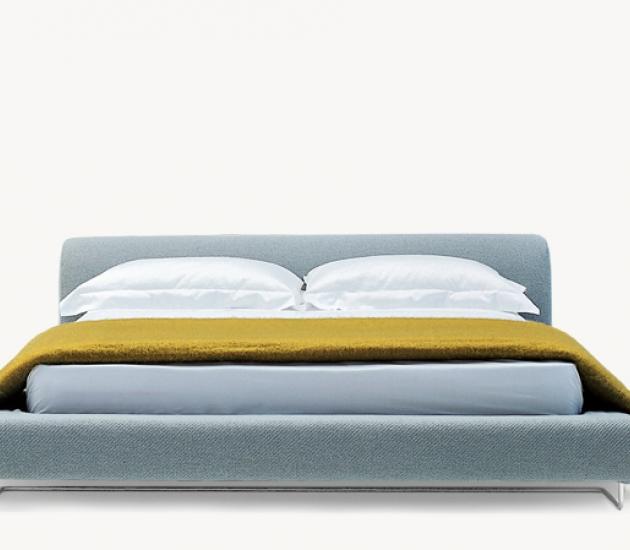 Кровать MOROSO Lowland