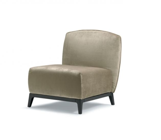 Кресло Flou Oliver