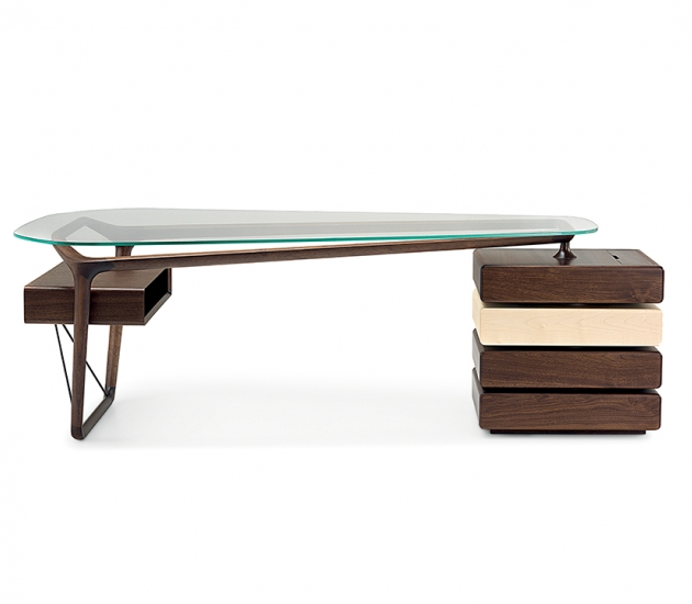 Письменный стол Ceccotti Omaggio