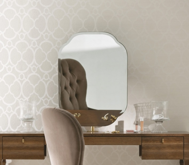 Зеркало Opera Bersi