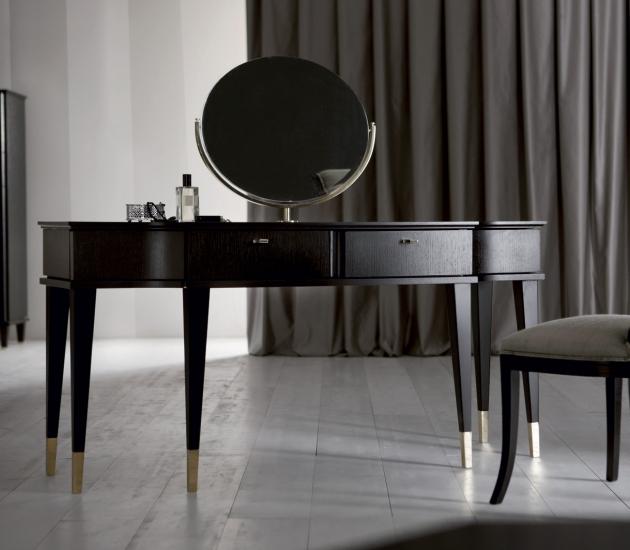 Туалетный столик Opera Desire