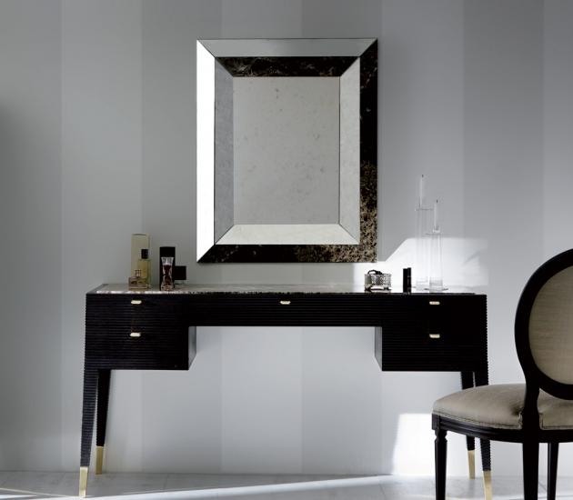 Туалетный столик Opera Dimitri