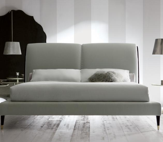 Кровать Opera Iris