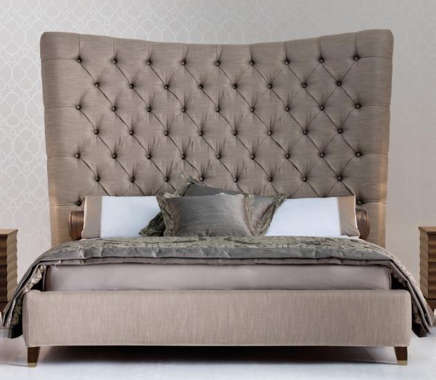 Кровать Opera Tosca