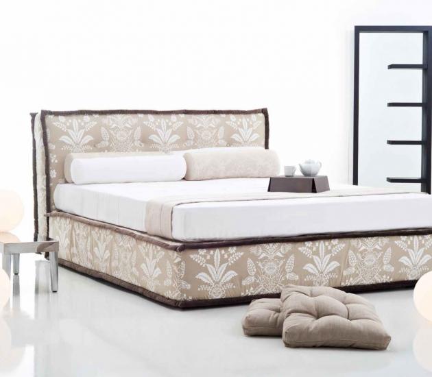 Кровать Orizzonti Mates