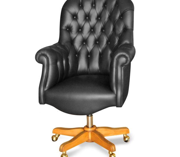 Кресло Francesco Molon P85