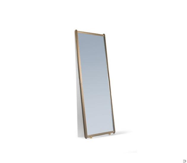 Зеркало Poltrona Frau Dorian