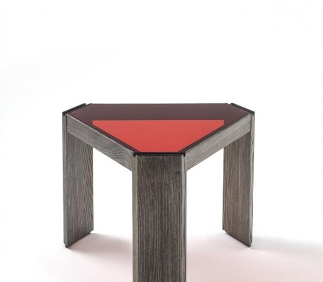 Столик Porada Tony