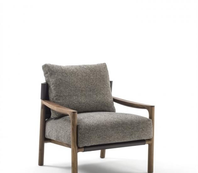 Кресло Porada Vera