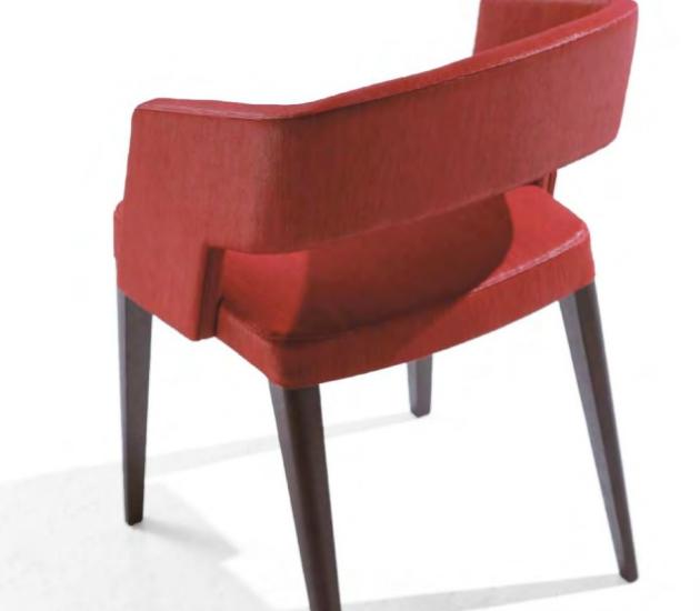 Кресло Potocco Jolly