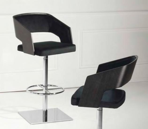 Барный стул Potocco Jolly