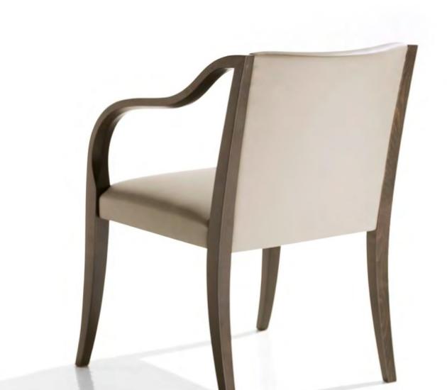 Кресло Potocco Victorina
