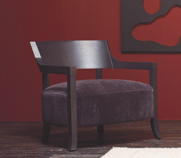Кресло Potocco Aura