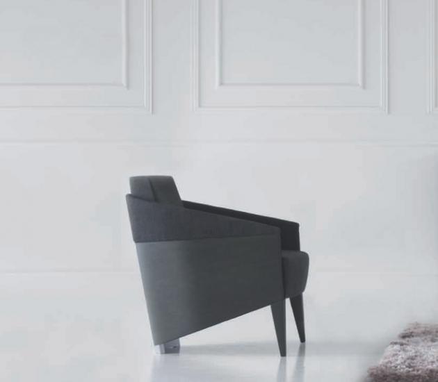 Кресло Potocco Diva