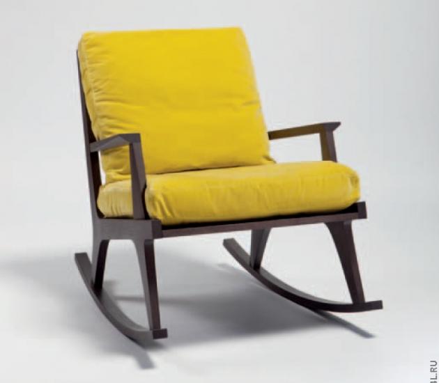 Кресло Potocco Ego