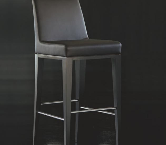 Барный стул Potocco Luna