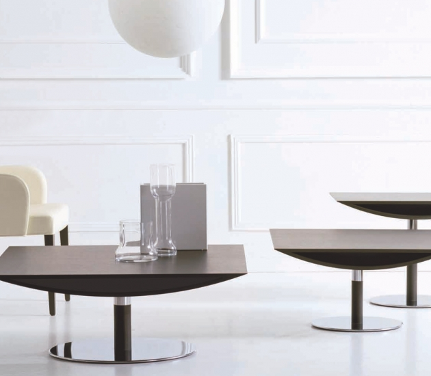 Столик Potocco Nuovo