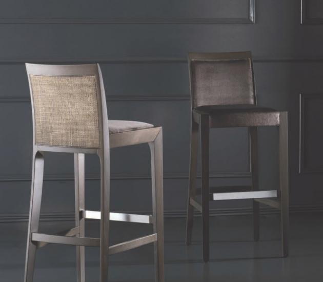 Барный стул Potocco Orso