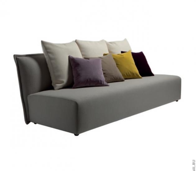 Диван Potocco Purple