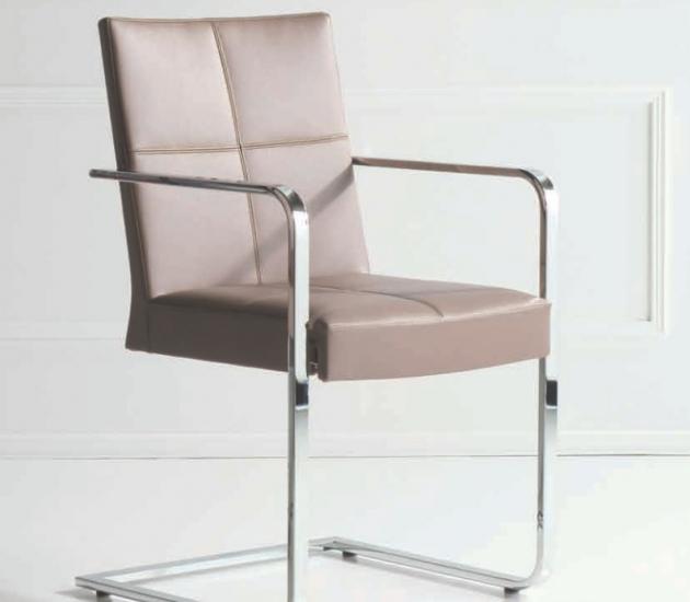Кресло Potocco Sina