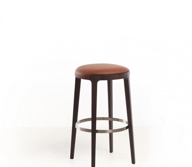 Барный стул Potocco Velis