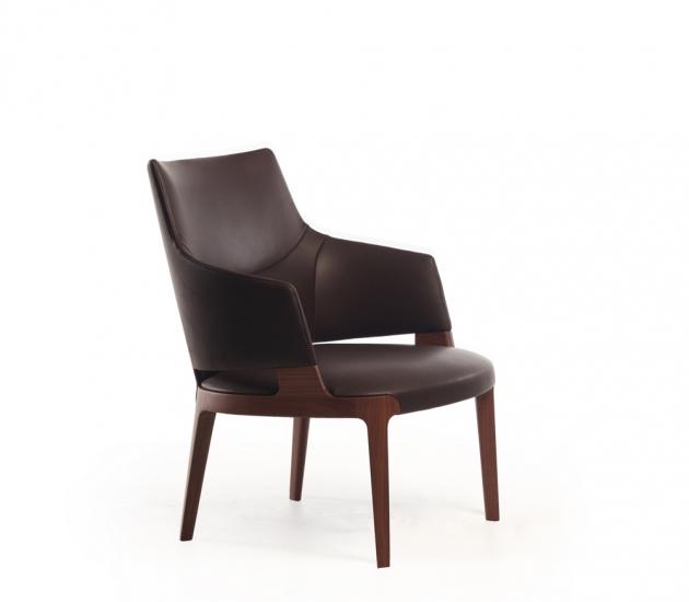 Кресло Potocco Velis