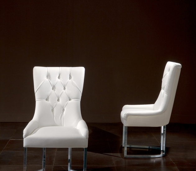 Кресло Rugiano Itaca 5038/55