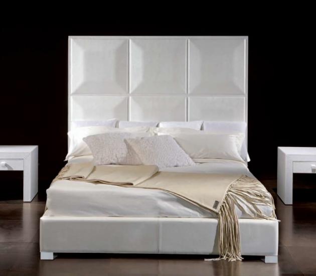Кровать Rugiano Migaori