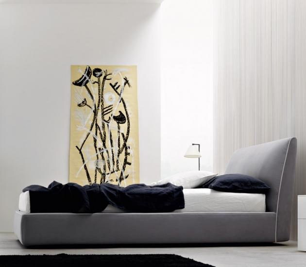Кровать SanGiacomo Atelier