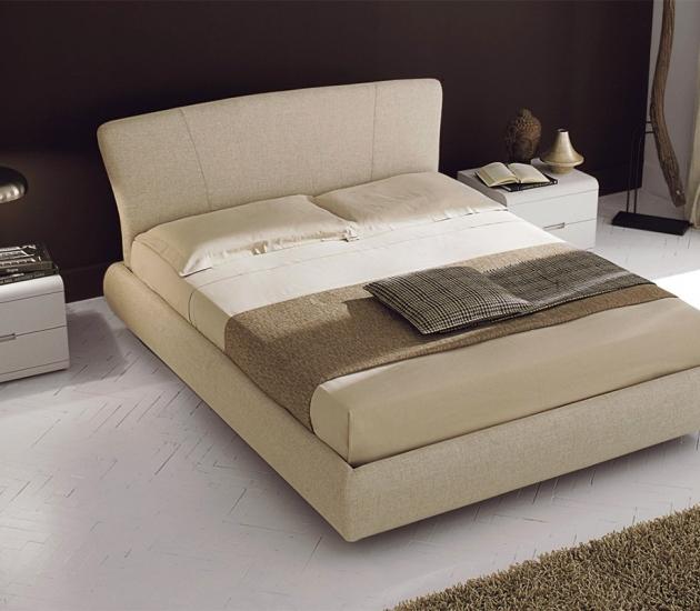 Кровать SanGiacomo Bambo Classic
