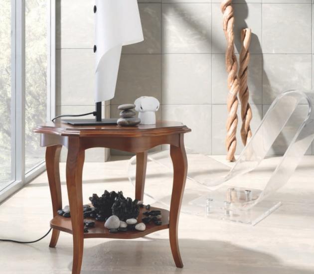 Столик Selva 3212