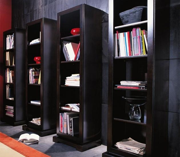 Библиотека Selva Downtown 8711