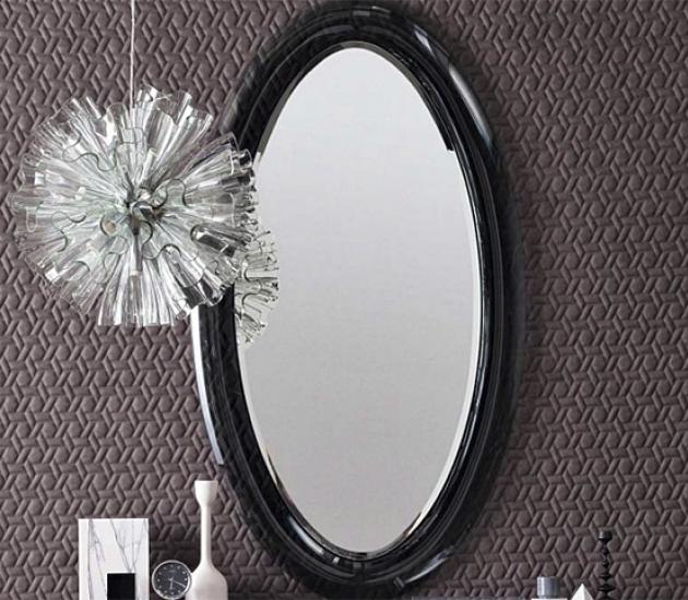 Зеркало Selva Ego 47301