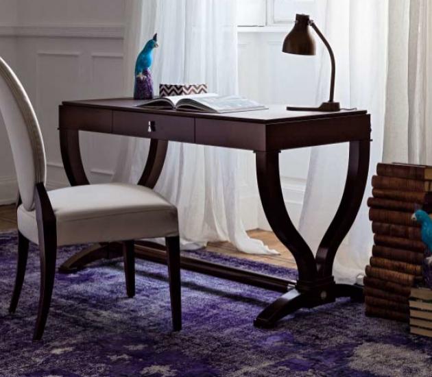 Письменный стол Selva Heritage 6693