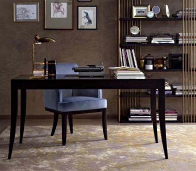 Письменный стол Selva Jubilee 6021