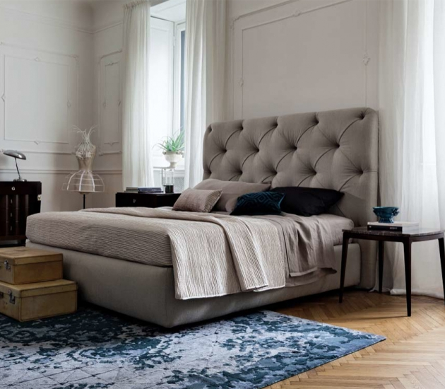 Кровать Selva Lancaster 2089