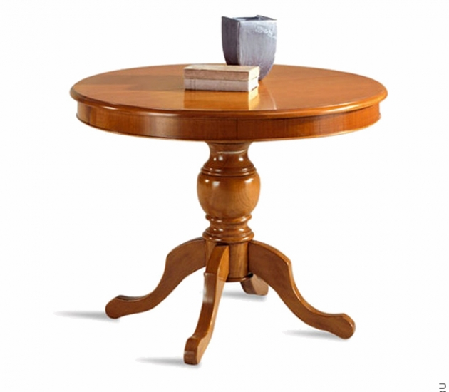 Обеденный стол Selva Limone 3446