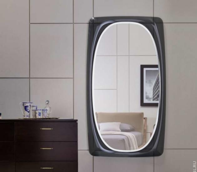 Зеркало Selva Orfeo 47302