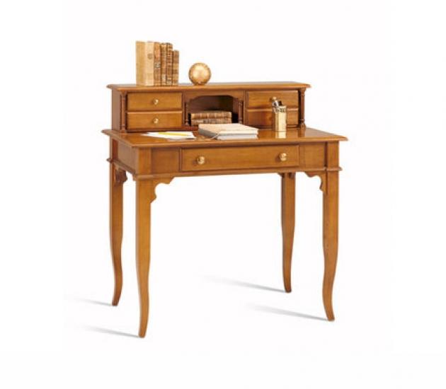 Письменный стол Selva Ornella 6149