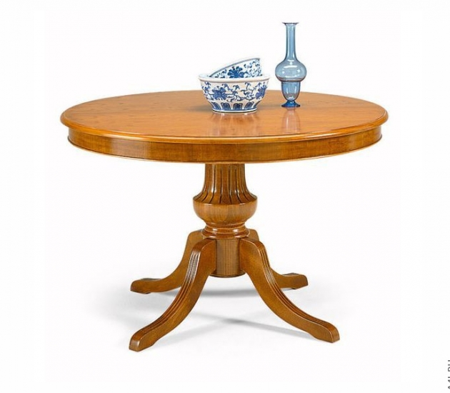 Обеденный стол Selva Riva 3482