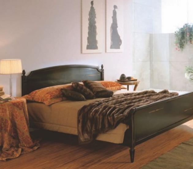 Кровать Selva Villa Borghese 2371/2372